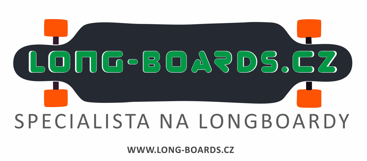 Long-Boards.cz
