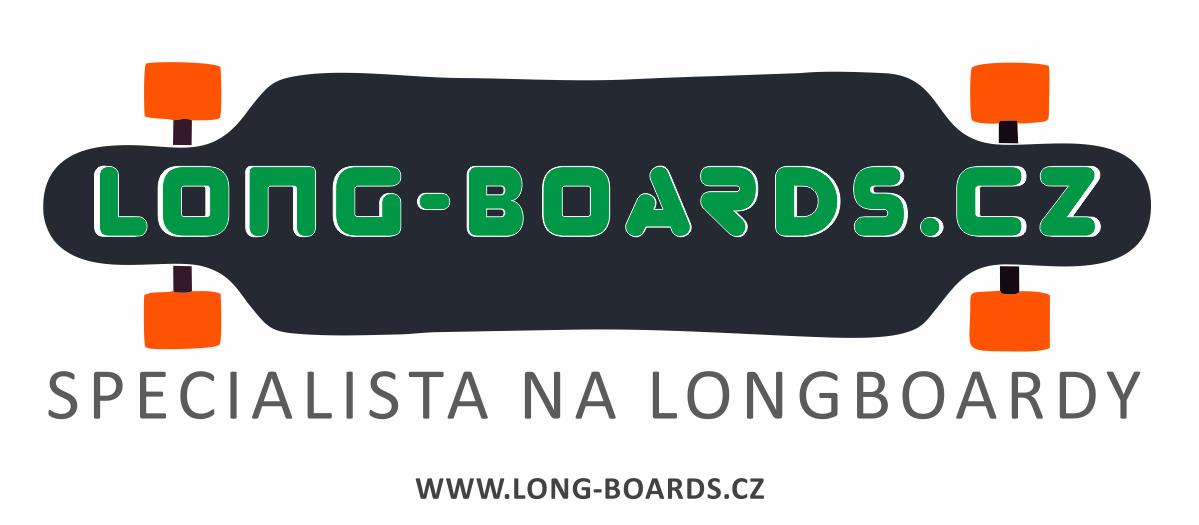 Long-Boards.cz