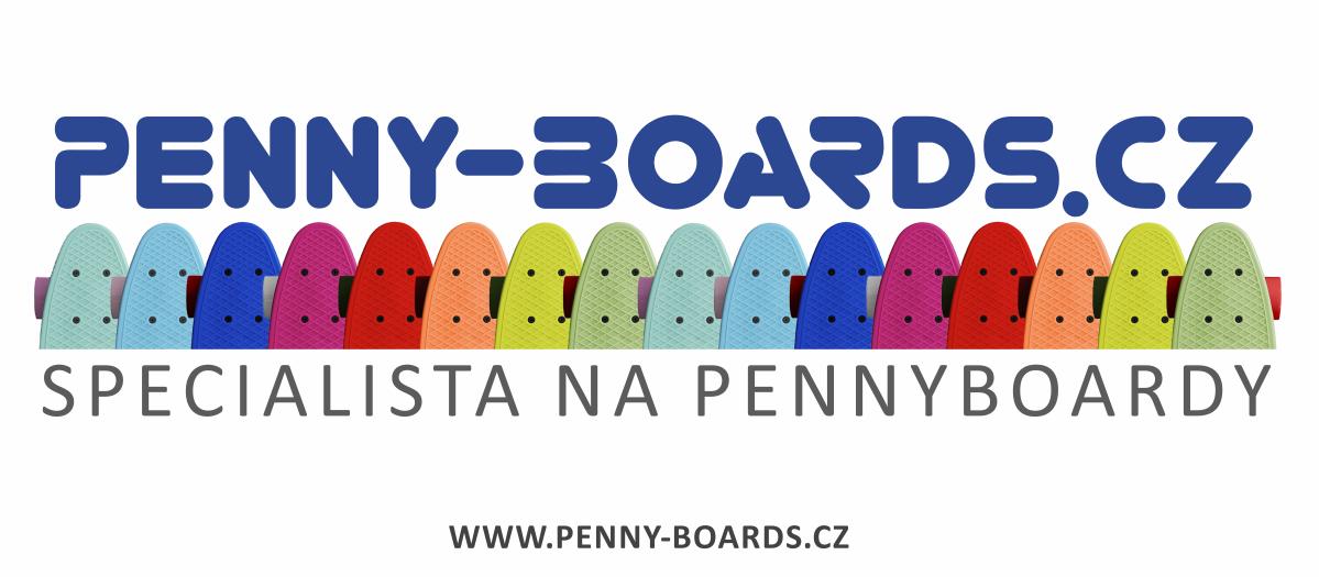 Penny-Boards.cz