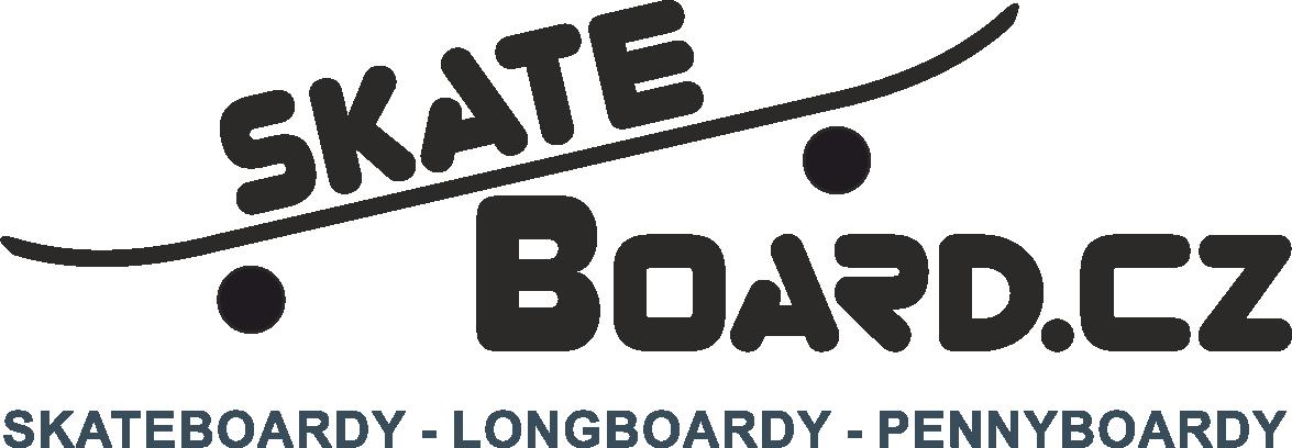 Skate-Board.cz