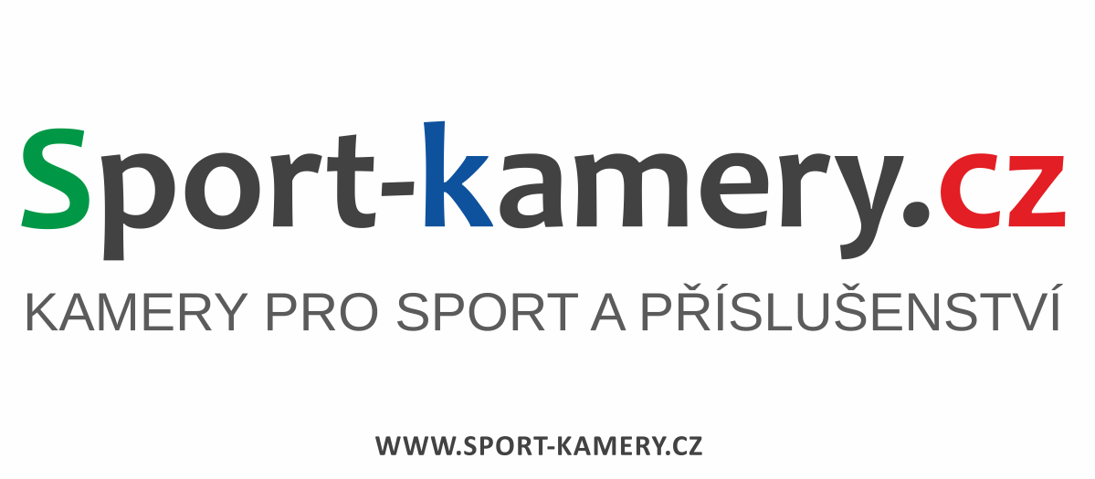Sport-kamery.cz